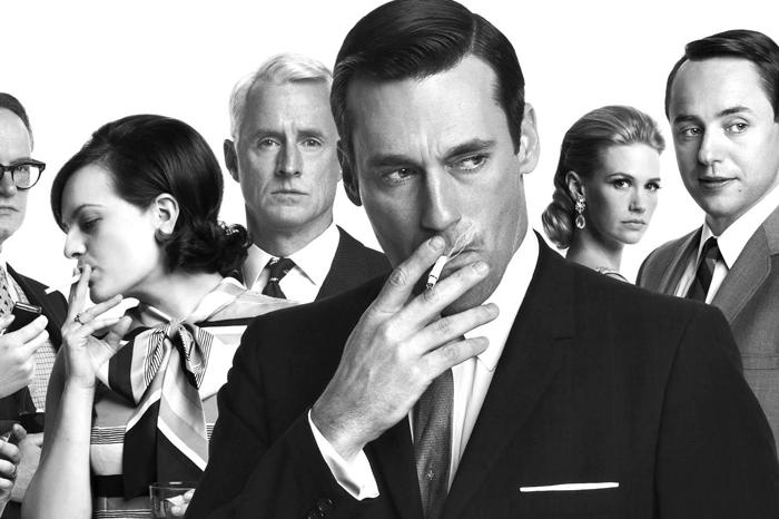 5 Séries para empreendedores no Netflix