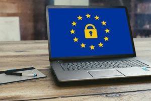 Segurança da Informação - Privacidade na internet: nova lei de proteção de dados pessoais