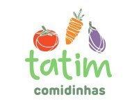 cliente-marcas_0000_cliente-tatim-comidinhas