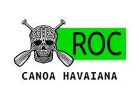 cliente-marcas_0004_cliente-roc-canoa-havaiana