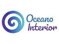 cliente-marcas_0011_cliente-oceano-interior